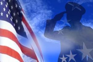 Memorial-Day-Salute