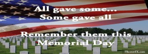 memorial-day-21