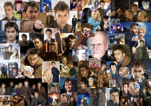 tenth_doctor_tribute_by_zenos7-d3k0jwd