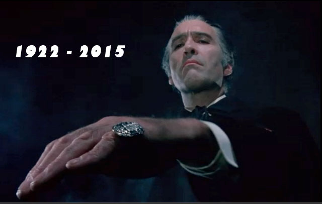 Christopher-Lee-RIP