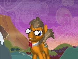pony (14)